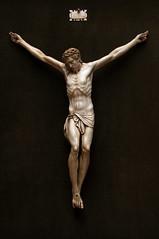 Cristo (scarabaeus sacer) Tags: abril almera imagen cuadro talla 2015 diputacin nikond300 jatm64