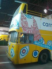 Fleetline4 (Freddie Guiri) Tags: portugal museum lisbon carris daimler fleetline
