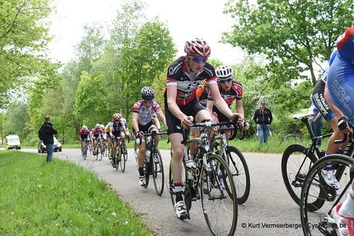 Nieuwrode junioren (226)