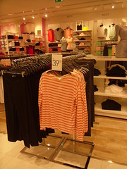 f21_dcc_opening (88)
