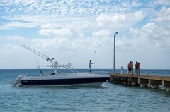 Saludo (DJG.Photo) Tags: republica island punta dominicana caribbean cana isla caribe saona