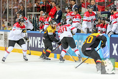 """IIHF WC15 PR Germany vs. Austria 11.05.2015 047.jpg • <a style=""""font-size:0.8em;"""" href=""""http://www.flickr.com/photos/64442770@N03/17551749381/"""" target=""""_blank"""">View on Flickr</a>"""