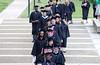 IMGD5564 (bram-sowers) Tags: graduation westvirginia elkins davisandelkinscollege may2015