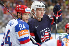 "IIHF WC15 SF USA vs. Russia 16.05.2015 046.jpg • <a style=""font-size:0.8em;"" href=""http://www.flickr.com/photos/64442770@N03/17744078686/"" target=""_blank"">View on Flickr</a>"