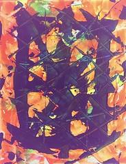 UnconventionalPaint.etsy.com (unconventional_paint) Tags: acrylic acrylicpainting abstract abstractpainting abstractart paint painting canvas art artistsofflickr artwork modern modernart contemporary contemporaryart wallart homedecor fineart lasvegasart lasvegasartist
