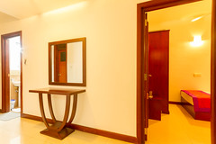 Lounge (T and V Boutique Apartments) Tags: vacation court hospital apartment budget central rental sri lanka national ceylon accommodation spa colombo groups fully hedges serviced hayleys odel asiri
