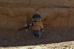 TT is pretty dope (~J2J~) Tags: modern lego minifigure warfare minifigcat tinytactical eclipsegrafx