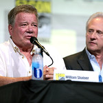 William Shatner & Brent Spiner thumbnail