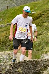 DSC05797_s (AndiP66) Tags: zermatt gornergrat marathon halfmarathon halbmarathon stniklaus riffelberg wallis valais schweiz switzerland lonzaag lonzabasel lonzavisp lonzamachtdichfit lonzamakesyoufit samstag saturday 2016 2juli2016 sony sonyalpha 77markii 77ii 77m2 a77ii alpha ilca77m2 slta77ii sony70400mm f456 sony70400mmf456gssmii sal70400g2 andreaspeters ch