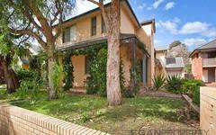 29 Nurla Avenue, Little Bay NSW