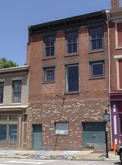 Petersburg, Virginia (johnandmary.F) Tags: petersburg petersburgvirginia virginia history historic civilwar oldcity old proud friendly