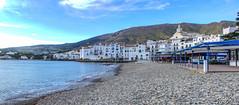 Cadaqus (jofesi63) Tags: catalunya cadaqus hivern gener altempord 2013