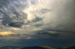 From Puigcerd, iii (esteveb) Tags: sky hdr puigcerd colour girona catalunya landscape d7000 cel paisatge nvols