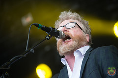 Flogging Molly-4