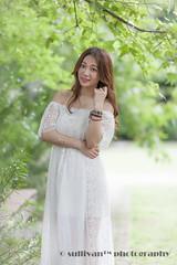 IMG_6451 (sullivan) Tags: canoneos5dmarkii ef135mmf2lusm beautiful beauty bokeh dof lovely model portrait pretty suhaocheng taipei taiwan woman taiwanese nationaltaiwanuniversity