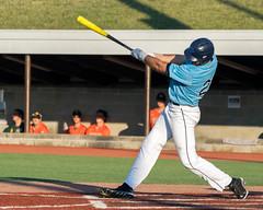 DSC_1660 (Dustin Cox Photography) Tags: ohio us unitedstates baseball scouts xenia aia xp16 xeniascouts aiaxp16