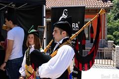 img_DSC0477 (Ral S.G.) Tags: cerveza artesanal asturias tambor gaita tolivia