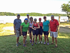Indy Sprints (The_Smalls) Tags: indianapolis regatta june 2015 slrc rowing deb