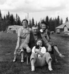 IMG_20160721_0039 (Westmans i Ovik) Tags: pappa bengt bilder