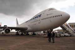 yo para ser feliz quiero un 747 (portalaire) Tags: paris airshow lafertalais armedelair aireorg museedelairetdelespace amicalejeanbaptistesalis asociacinaire meetingaerienne