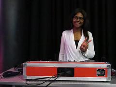 TEDxAlmereweb-046