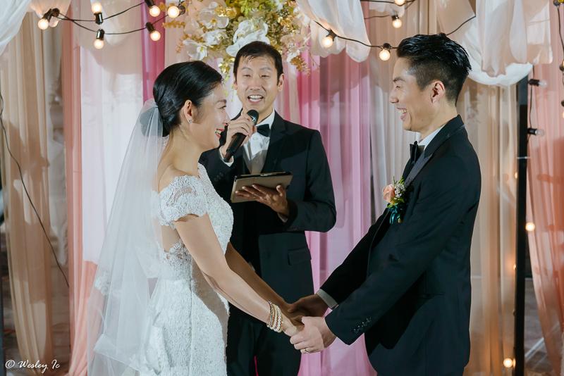 """""""婚攝,大直典華婚攝,婚攝wesley,婚禮紀錄,婚禮攝影""""""""LOVE7455"""""""