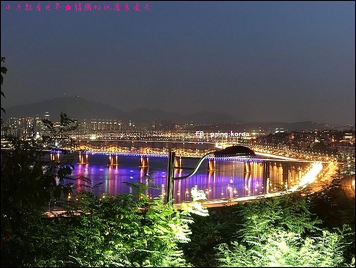 鷹峰山夜景 (17).JPG