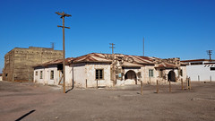 dxoP7111748 (thierry.loth1) Tags: ex officina humberstone