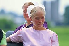 IMG_2298 (SJH Foto) Tags: teens teenages