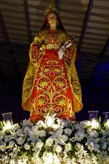 Santa Maria Magdalena (niconyx) Tags: santa maria magdalena guagua pampanga saint mary magalene