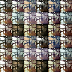 Abstract Room. 5/10. (robertoorru1) Tags: room abstact roomabstract stanza stanzaastratta astratto milano milan italia italy layoutinstagram robertoorr