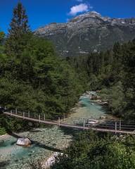 (Enriko60) Tags: sloveni slovenia