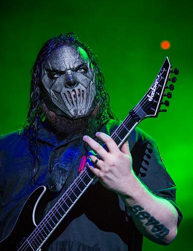 Slipknot_Manson-27_