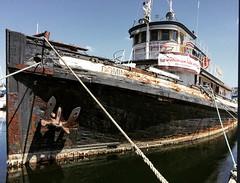 Dominion Tug (_jmeeter) Tags: dominion tugboat washington bremerton boat marine marina waterfront vessels ships