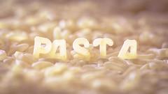 Pasta (Ro Cafe) Tags: filltheframewithfood mm macro macromondays pasta food kitchen nikkormicro105f28 nikond600
