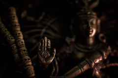 (aumegaphotography) Tags: nataraja shiva india religion hindu mystical ancient nikon sigma god danve dance