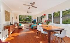 114 Kameruka Road, Northbridge NSW