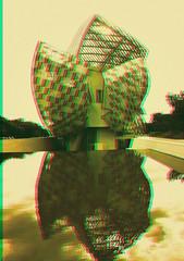 Fondation Louis Vuitton Paris_180514-3 (ixus960) Tags: louisvuitton paris architecture art