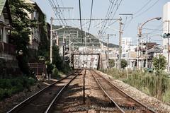 MS-95 (motonari1611) Tags: japan hiroshima life street kids summer