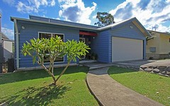 26 Riverview Crescent, Catalina NSW