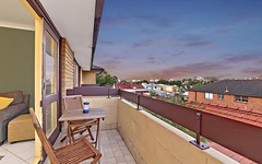 7/61 Palace Street, Ashfield NSW