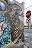 Jak Rapmund Fitzroy 2016-07-30 (6D_0309-11) (ajhaysom) Tags: jakrapmund fitzroy streetart graffiti melbourne australia canoneos6d canon1635l