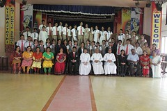 "Cornerstone Of Participative Democracy - Mock Parliament 2016-17 • <a style=""font-size:0.8em;"" href=""http://www.flickr.com/photos/141568741@N04/29204317456/"" target=""_blank"">View on Flickr</a>"