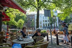 DSCF1863.jpg (amsfrank) Tags: people cafe marcella prinsengracht candid cafemarcella amsterdam