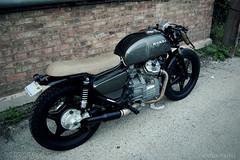 big_MotoMucci_HondaCX500_02
