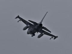 DSC_3687 (sauliusjulius) Tags: eysa portuguese air force fap lockheed f16a f16 15110 15103 armee de lair francaise france dassault mirage 2000 2ed 62 2mh 67 01002 fighter squadron storks escadron chasse cigognes ec 12 luxeuil base lfsx arienne 116 saintsauveur ba 14l baltic policing bap iauliai sqq zokniai