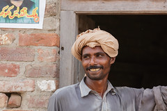 0W6A7962 (Liaqat Ali Vance) Tags: portrait people punjabi face peasant google yahoo liaqat ali vance photography punjab pakistan jandyala sher khan sheikhupura rural life