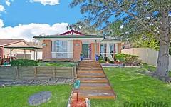 48 Callen Avenue, San Remo NSW
