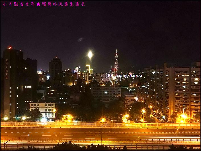 台北福容飯店 台北一館 (87).JPG