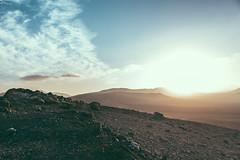 Fuerteventura II (Benjamin photographe) Tags: fuerteventura photo photgraphy photographe photography photooftheday photograhie picoftheday photographies picsoftheday photographie place 24mm sigma canon iles island canarias
